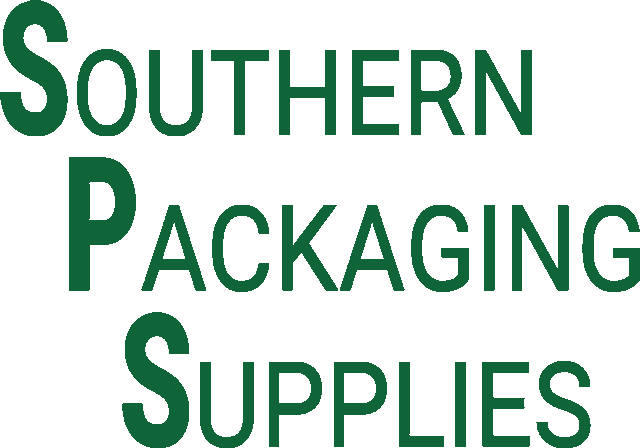 Southern Packaging Supplies Logo